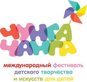 01 logo s tekstom